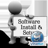 installing_using_fullpackage.zip-VirtueMart
