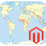 magento_location_map