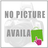 PrestaShop 1.4.x. ¿Cómo resolver el problema de falta de imágenes?