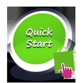 PrestaShop. Quick Start Guide