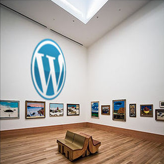 wp_gallery-template_post
