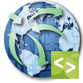 Jigoshop. How to Import/Export shop data