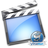 VirtueMart. How to add product video