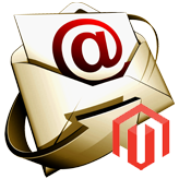 How_to_change_email_logo-Magento