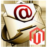 Magento. Wie ändert man E-Mail Logo