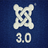 Joomla 3.0. How to install Joomla engine