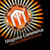Magento. Как установить движок и шаблон на хостинг GoDaddy