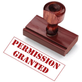 How_to_manage_files_folders-permissions