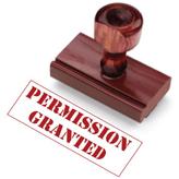 Как настраивать разрешения на файлы, папки с помощью Total Commander, Filezilla и cPanel