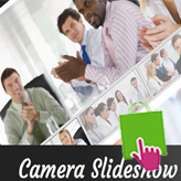 PrestaShop 1.5.x. How to manage Camera slideshow module