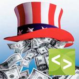 jigoshop_How_to_manage-taxes