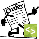 jigoshop_manage-orders