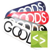 Jigoshop. Как работать с продвигаемыми и специальными продуктами