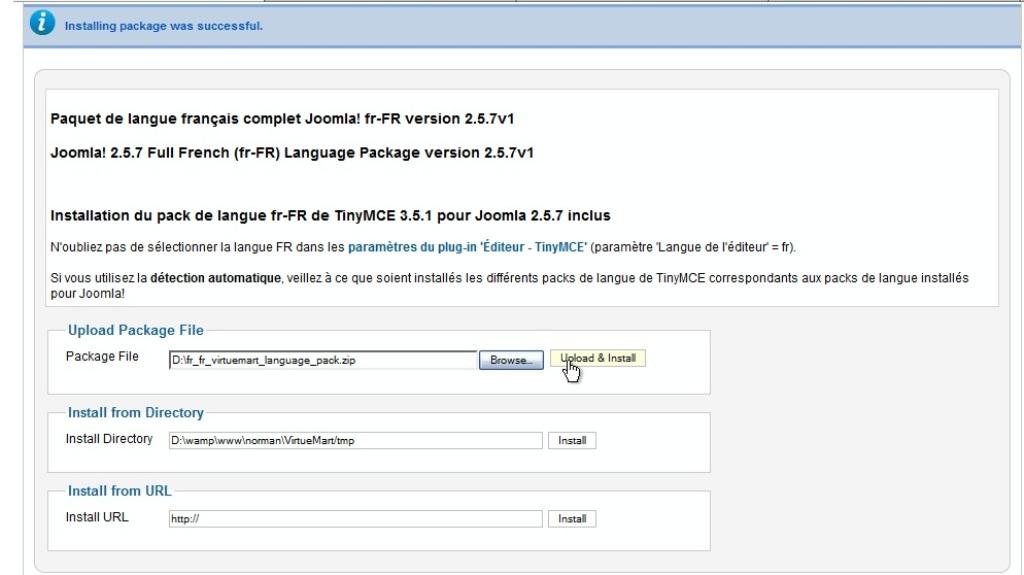 how to upload a template in joomla - joomla upload template joomla 3 x how to install upload