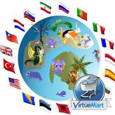 virtuemart_multiple_languagessetup