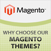October 16, 2012. Responsive Magento Themes