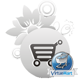VirtueMart 2.x. How to install VirtueMart component, template and configure modules