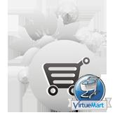 install_vm2_manually