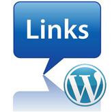 WordPress. ¿Cómo agregar un separador de menú (un elemento de menú sin opción de clic)?