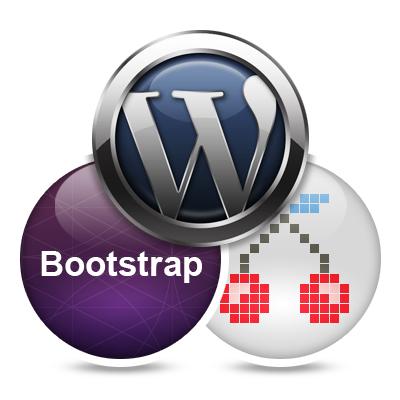 El 12 de diciembre, 2012. Temas de WordPress modificados. Cherry ...