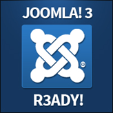 How_to_install_Joomla_3_0-template