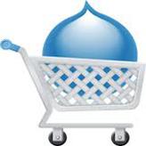 drupal_commerce