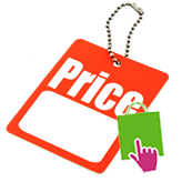 how_to_manage_cart_price_rules_in-PrestaShop15