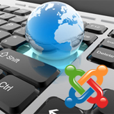Joomla 2.5.x. How to install a new language and duplicate the menus in Gantry/K2 based template