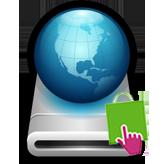 PrestaShop 1.5.x. How to install template using dump.sql file