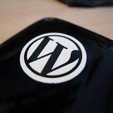 WordPress. Как сортировать  пользовательские записи по произвольным полям