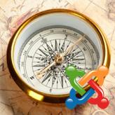 How_to_change_location_on_Google_map_Joomla-3