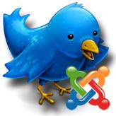 Joomla 2.5.x/3.x. ¿Cómo activar widget de Twitter (basado en Twitter API 1.1)?