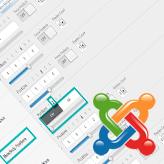 Joomla 2.5.x. Wie verändert man die Anzahl  von Sidebars