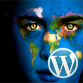 how_to_add_theme_localization_in-WordPress