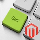 Magento. How to change number of upsell products
