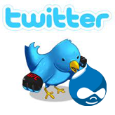 Drupal.Tutorial_for_twitter_widget-(API_1.1)