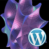 WordPress._How_to_change_slider-dimensions