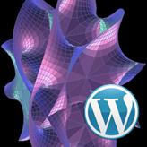 WordPress. How to change slider dimensions