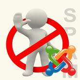 Joomla 2.5.x. How to configure captcha (recaptcha plugin)