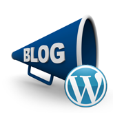 WordPress.-How-to-add_create-blog-page-if-there-is-no-such-page-in-the-template