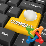 Joomla 2.5.x. How to disable comments