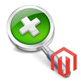 Magento._How_to_manage_Cloud_Zoom-module