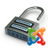 "Joomla 2.5.x. How to manage ""Log in"" feature"