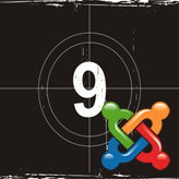 Joomla 2.5.x. How to activate countdown on Under Construction page