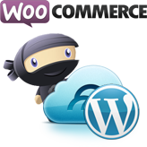WooCommerce. How to install WooCommerce plugin