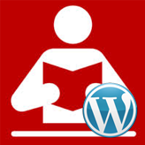 WordPress. How to install the engine to Just Host server (manual installation)