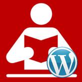 justhost_wordpress_installing-fi