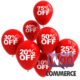 3_WooCommerce._How_to_manage-coupons