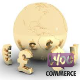 WooCommerce. How to manage currencies and set up a default one