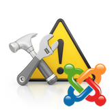 joomla3.x_3.1_templates_vs_3.2_engines_system_messagesarticle_layout_issues-fixing